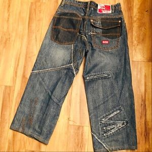 Pepe Jeans London | 🌺Men's Jeans